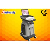 Quality Er fractional laser machine 1550 wrinkle removal , striae gravidarum removal no for sale