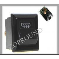 Buy cheap HEATED REAR WINDOW SWITCH MGB 1977-1980 #AAU3210 from wholesalers