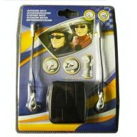 Wholesale Motorcycle Helmet Intercom Kit 2013NEW from china suppliers