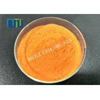 Wholesale Tris Toluenesulfonate Iron III Electronic Grade Chemicals CAS 77214-82-5 from china suppliers