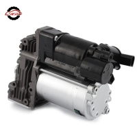 Wholesale BMW X5 E70 X6 Air Suspension Compressor Pump 37206859714 37206789938 37226775479 from china suppliers