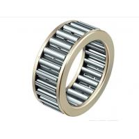 China High Precision Radial Needle Bearing With Multi Column Low Noise K 3X5X7 on sale