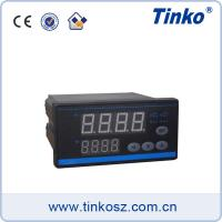 Wholesale Tinko 0~10V output temperature controller room thermostat PID control (CTL-6) from china suppliers