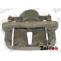 Universal Auto Front Disc Toyota Brake Calipers OEM 47750-44010 , High Performance