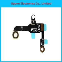 Wholesale iPhone 5S Earpiece Flex Cable for wholesale from china suppliers
