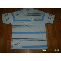China polo,Locaste T-shirt on sale
