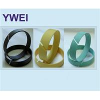 Wholesale Phonelic Wear Ring from china suppliers