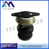 Wholesale Portable Cabin Air Spring , Air Rubber Spring Bellows 1S3052 For Air Bag from china suppliers