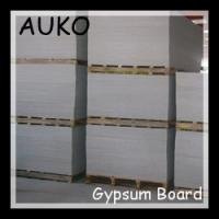 Wholesale plasterboard manufacturer factory/gypsum plasterboard factory from china suppliers
