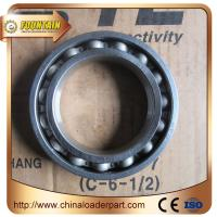 China Bearing 4021000076 For SDLG Loader For Sale on sale