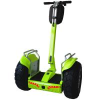 Wholesale 4000W 2 Wheel Electric Scooter For Adults Off Road Ecorider Remote Control from china suppliers