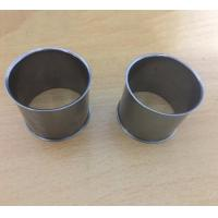 Wholesale TIG Welding Metal Part from china suppliers
