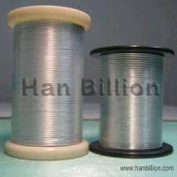 Wholesale Indium Wire from china suppliers