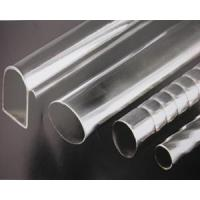 Wholesale AISI 213 stainless steel pipe 321 from china suppliers