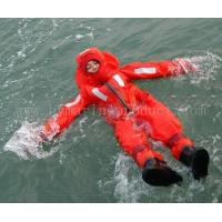 Wholesale Insulated Immersion and Thermal Protective Suits from china suppliers