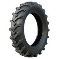 Wholesale Agricultural tyre 6.00-14 from china suppliers