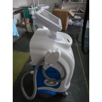 Professional SHR IPL Hair Removal Machine Single Pulse for Medical