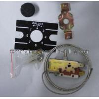 Wholesale K50-P1125 Refrigerator Thermostat from china suppliers