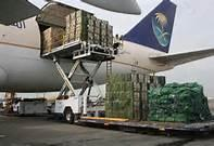 Shenzhen to Nigeria shipping Shenzhen to Nigeria air cargo freight shipping for sale