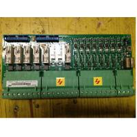 Wholesale ABB breaker from china suppliers