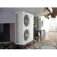 Wholesale Air Condenser / Condensing Unit for Cold Room (LLC) from china suppliers
