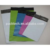 Wholesale Color Poly envelope , Mailing bags ,Postal Ship Mailers from china suppliers