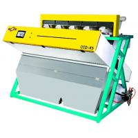 Wholesale Sugar CCD Color Sorter machine, more stable and more suitable from china suppliers