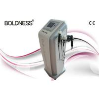 Wholesale Beauty Salon Electro Stimulation EMS Slimming Machine For Face And Eye from china suppliers