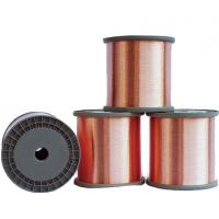 Wholesale Tinned CCS wire from china suppliers