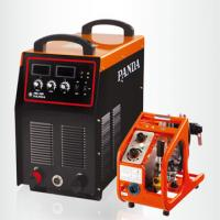 Quality NBC series Inverter CO2 gas shielded welding machine for sale