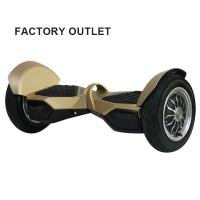 Quality China Cheap Lowest Price Outdoor Smart Balance Hoverboard Electric Skateboard for sale