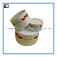 Quality Packaging Cardboard Tube for sale