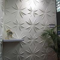 Wholesale Fiber Cement Board, Used for Ceiling and Wall from china suppliers