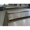 Buy cheap ASTM- B434 UNS N10242 Haynes 242 Nickel Alloy Hastelloy Plate / Strip from wholesalers