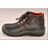 Wholesale Safety Shoes Boots (ABP1-5036) from china suppliers