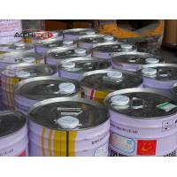 China Factory Directly Sell Sengoon Phoenix Epoxy Resin Casting Used In Selfing Leveling for sale