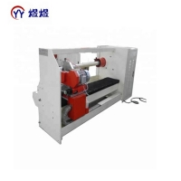 Wholesale EPDM Foam Double Sided VHB Adhesive Tape Cutting Machine from china suppliers