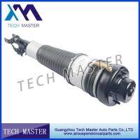 Wholesale A6 C6 S6 Air Suspension Shock Strut Front 4F0616039R 4F0616040R Audi from china suppliers