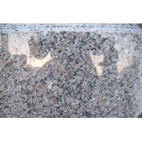 Wholesale Chinese Xili Red Granite Slabs With Cheap Price Granite Tiles For Architect from china suppliers