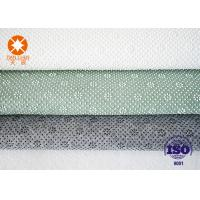 Wholesale High End 10mm Thick Non Woven Needle Punched Felt Fabric Dependable Performance from china suppliers