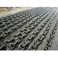 Wholesale Grade A Special Chain Stainless Steel Anchor Chain From 12.5mm Up To 200mm from china suppliers