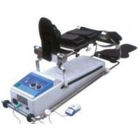 Wholesale Instrument for Recovering the Function of Upper Limbs and Crura Joint from china suppliers