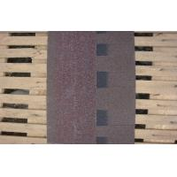 Wholesale Durable Asphalt Roofing Shingles - Laminated Shingle For Roof Protection from china suppliers