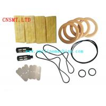 China FUJI NXT 1 Generation Patch Machine Fittings Vacuum Pump Maintenance Kit DOP-300SA H5448D for sale