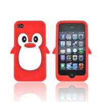Wholesale Protective phone cover for iphone 4G 4S (expression design) from china suppliers