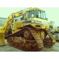 Wholesale CAT D8N Used Bulldozer For Sale Made in USA from china suppliers