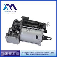 Wholesale Mercedes Auto Parts Air Suspension Compressor Air Compressor Pump OE 1643201204 from china suppliers