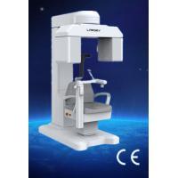 Wholesale Dental CBCT HiRes3D  imaging with perfect quality image , CsI + α - Si Flat Panel Detector from china suppliers