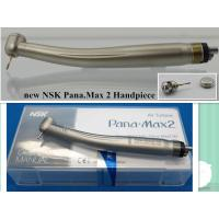 Wholesale Max2 Folder Cartridgedental High Speed Handpiece with Anti-Suction System from china suppliers