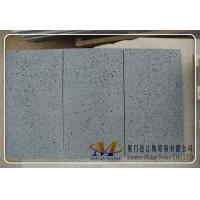 China Lava Stone Tiles for sale